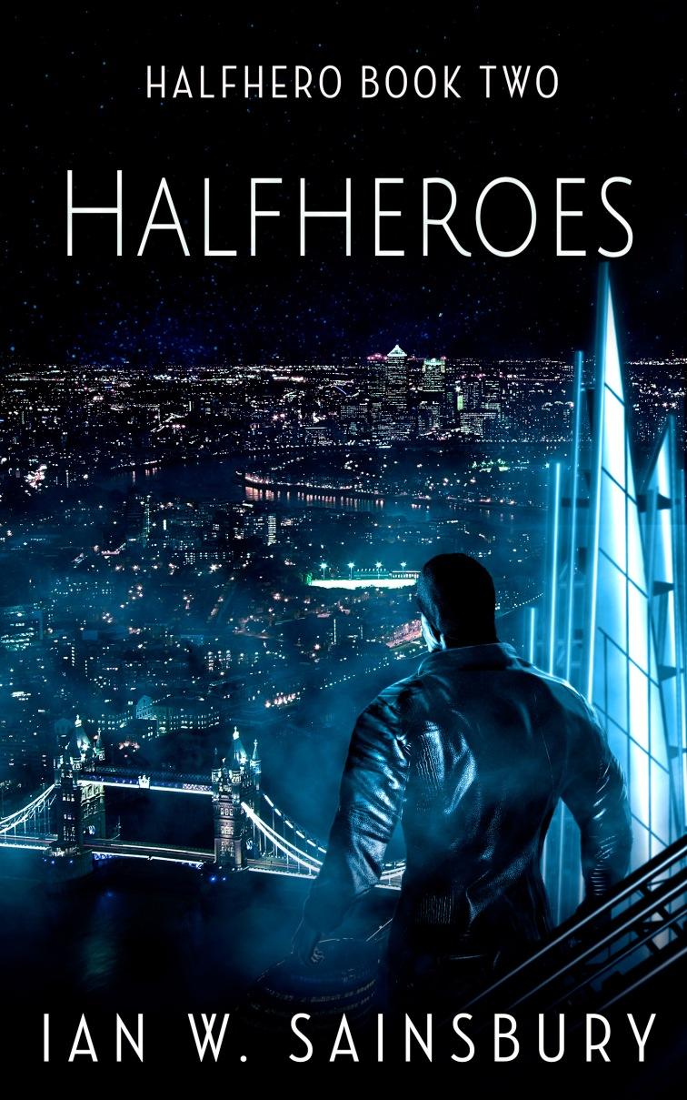 Halfheroes-eBook-Front