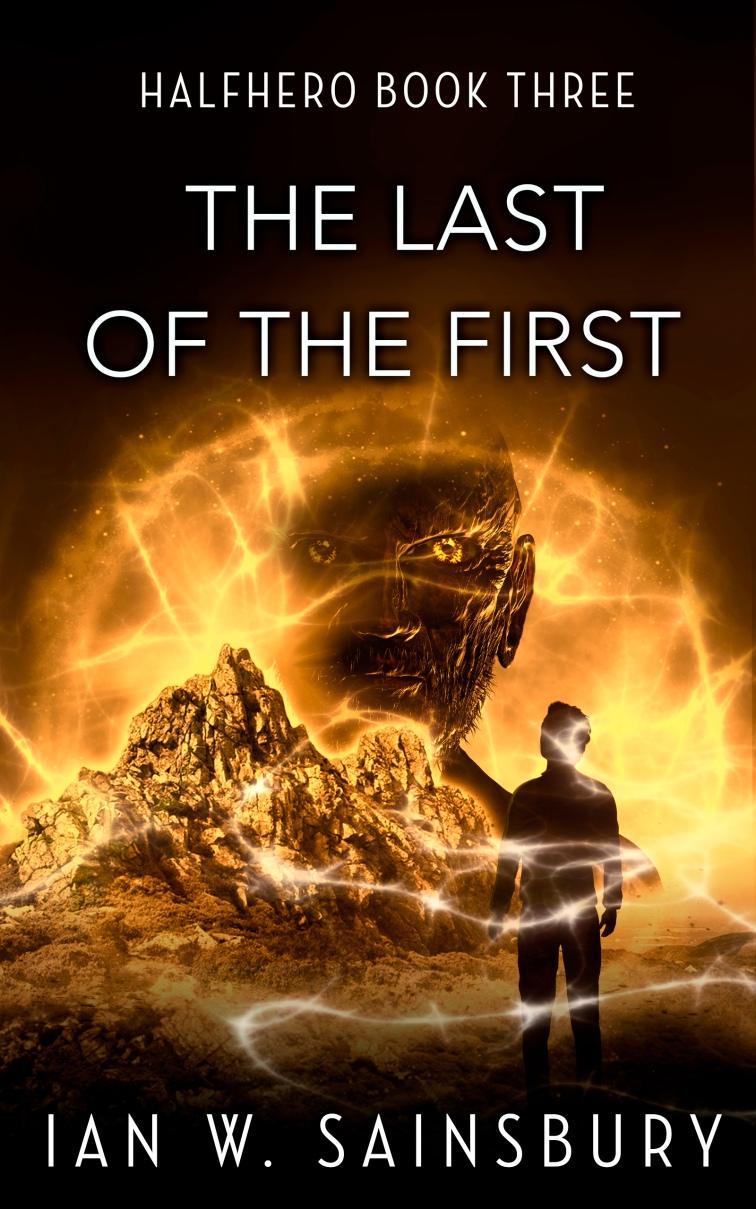 TheLastOfTheFirst-eBook